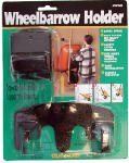 Lehigh-Group-WBH-6-Wheelbarrow-Holder-0