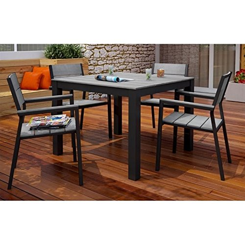 LexMod-Maine-6-Piece-Outdoor-Patio-Dining-Set-0