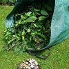 Liebsup-63-Gallons-Pop-Up-Garden-Waste-Bags-Spring-Buckets-Reusable-for-Garden-Lawn-and-Leaf-0-0