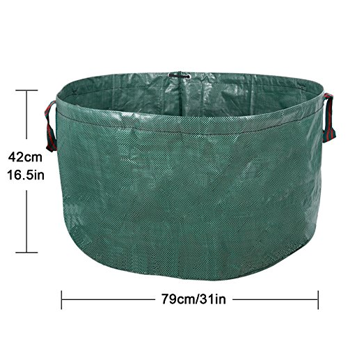 Liebsup-63-Gallons-Pop-Up-Garden-Waste-Bags-Spring-Buckets-Reusable-for-Garden-Lawn-and-Leaf-0-1