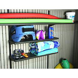 Lifetime-Indoor-Outdoor-Storage-Closet-0-0