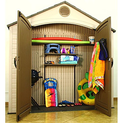 Lifetime-Indoor-Outdoor-Storage-Closet-0