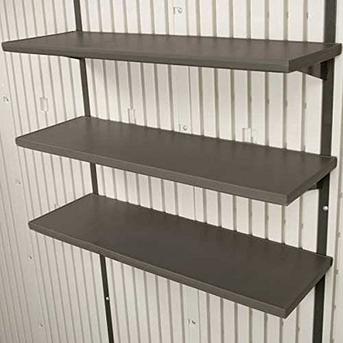 Lifetime-Products-3-Piece-30in-Shelf-Storage-Shed-Accessory-Kit-0