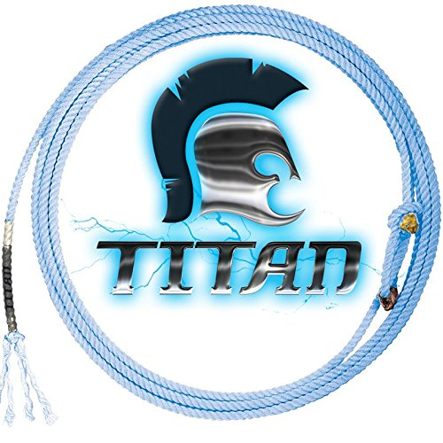 Lone-Star-Rope-Company-Titan-Head-Rope-XS-0