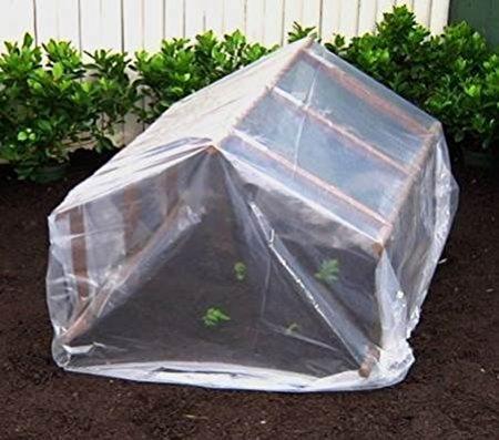 Lori-Greiner-Compact-Convertible-Wooden-Garden-Greenhouse-Lattice-Kit-2-Pack-36-L-x-25-0