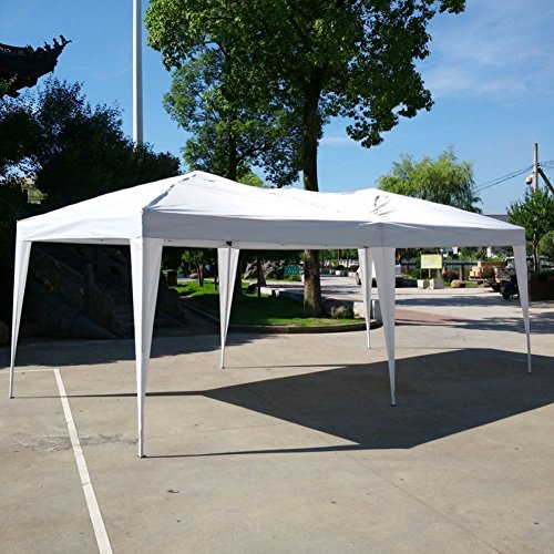 Lovinland-10-x-20-Canopy-Party-Tent-Outdoor-Heavy-Duty-Gazebo-with-6-Side-Wall-and-4-Windows-White-0-1
