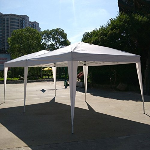 Lovinland-10-x-20-Canopy-Party-Tent-Outdoor-Heavy-Duty-Gazebo-with-6-Side-Wall-and-4-Windows-White-0-2