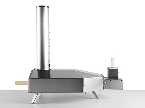 Lumber-Jack-Uuni-3-BBQ-Pellet-Fired-Pizza-Oven-Stone-Pellet-with-10-free-BBQ-Pellets-0-0