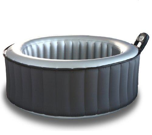 M-SPA-Model-B-110-Silver-Cloud-Hot-Tub-0