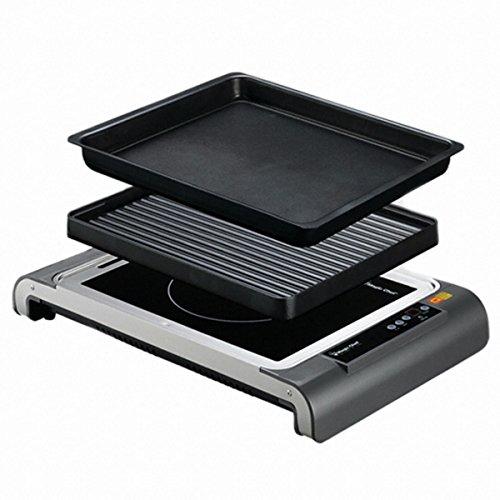 MAGIC-CHEF-Magic-Cook-Highlight-MEH-MC14-Kitchen-Cook-Heat-0-0