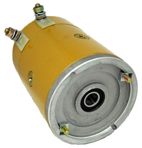 MAXIM-412106-Meyer-Snowplow-Electric-Starter-Motor-0