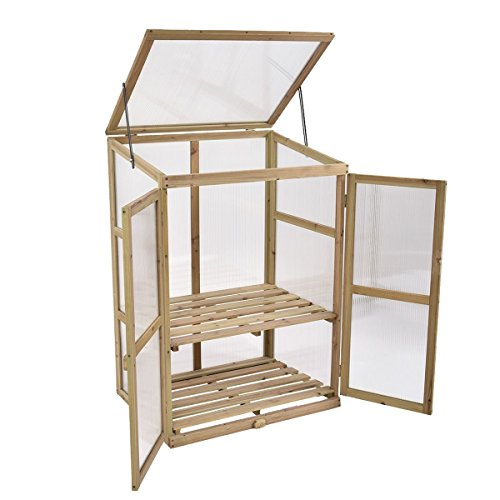 MD-Group-Plants-Greenhouse-Garden-Portable-Wooden-Raised-Plant-Box-Double-Locking-System-0-1