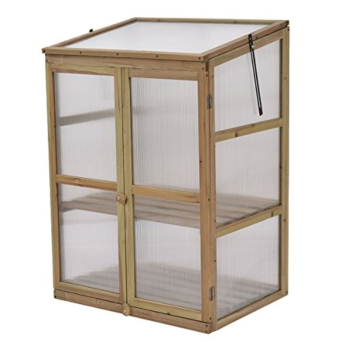 MD-Group-Plants-Greenhouse-Garden-Portable-Wooden-Raised-Plant-Box-Double-Locking-System-0