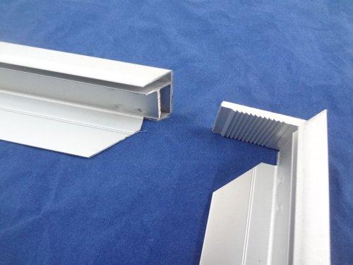 MISOL-Aluminum-frame-for-solar-panel-DIY-6×6-49-cells-solar-cell-good-design-0-0