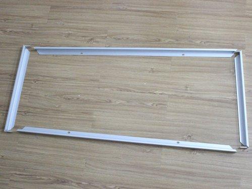 MISOL-Aluminum-frame-for-solar-panel-DIY-6×6-49-cells-solar-cell-good-design-0-2