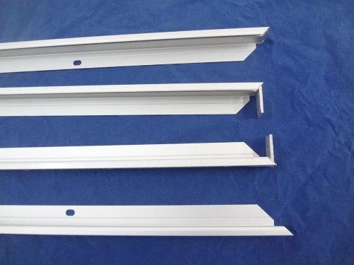 MISOL-Aluminum-frame-for-solar-panel-DIY-6×6-49-cells-solar-cell-good-design-0