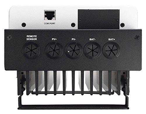 MPP-SOLAR-PCM60X-MPP-SOLAR-60A-MPPT-solar-charge-controller-regulator-12v-24v-48v-0-1