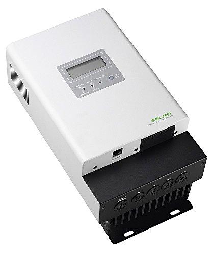 MPP-SOLAR-PCM60X-MPP-SOLAR-60A-MPPT-solar-charge-controller-regulator-12v-24v-48v-0