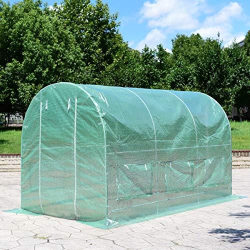 MRT-SUPPLY-6-Windows-Steel-Frame-Backyard-Walk-in-Greenhouse-Ebook-0-1