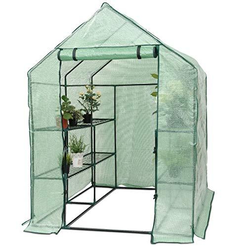 MRT-SUPPLY-8-Shelves-Portable-Greenhouse-Ebook-0