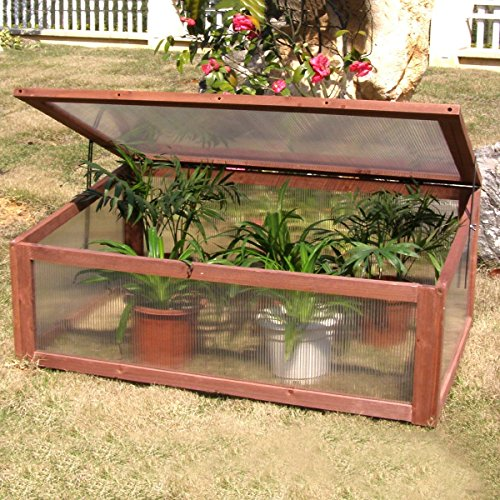 MRT-SUPPLY-Garden-Portable-Wooden-Greenhouse-Ebook-0