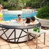 MSPA-Premium-Soho-132-Jet-Relaxation-and-Hydrotherapy-Spa-M-029S-0-2