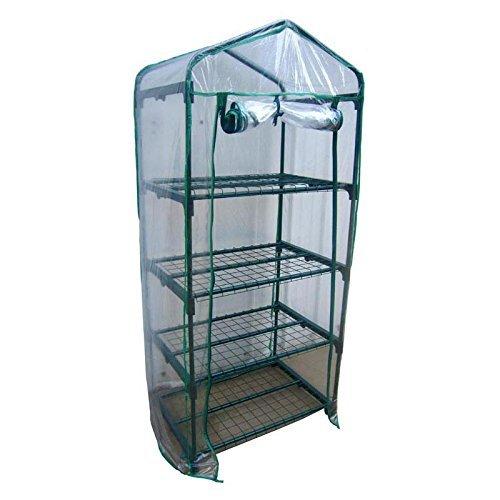 MTB-Outdoor-Portable-Walk-in-Garden-Greenhouse-0