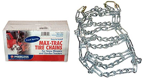 Mactrac-29-x-12-x-15-Tire-Chains-0