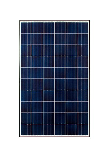 MageMount-Boviet-PV-Solar-Module-Panel-260W-Poly-Grade-A-Black-MageFrame-Compatible-with-MageMoutn-Rail-Less-Solar-Mounting-System-from-Magerak-Pack-of-12-BVM6610P-MF-0-0