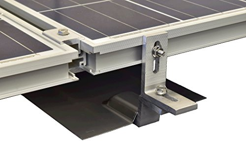 MageMount-Boviet-PV-Solar-Module-Panel-260W-Poly-Grade-A-Black-MageFrame-Compatible-with-MageMoutn-Rail-Less-Solar-Mounting-System-from-Magerak-Pack-of-12-BVM6610P-MF-0-2