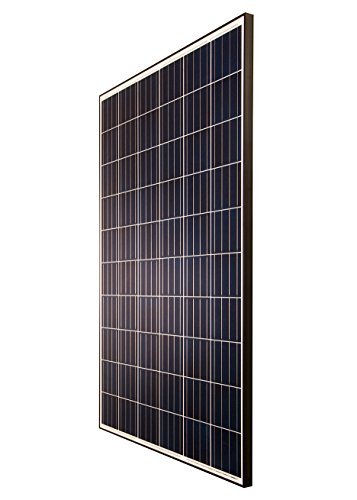 MageMount-Boviet-PV-Solar-Module-Panel-260W-Poly-Grade-A-Black-MageFrame-Compatible-with-MageMoutn-Rail-Less-Solar-Mounting-System-from-Magerak-Pack-of-12-BVM6610P-MF-0