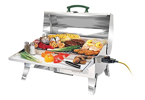 Magma-A10-603E-Adventurer-Series-Electric-Grill-120-Volt-DC-0-0