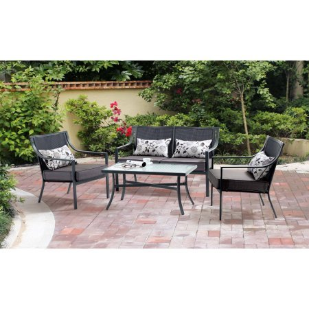 Mainstays-Alexandra-3-piece-Bistro-Outdoor-Patio-Furniture-Set-0