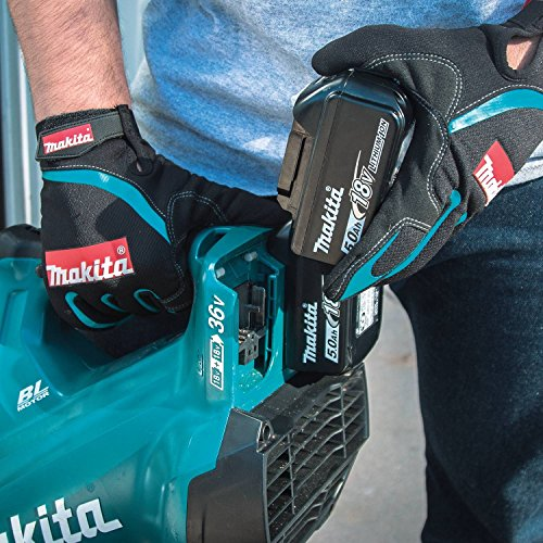 Makita-XBU02PT1-Cordless-Blower-Kit-with-4-Batteries-0-2