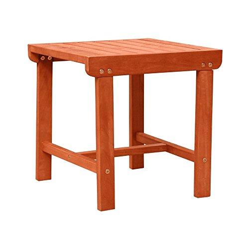 Malibu-V1802SET7-Outdoor-Patio-3-Piece-Wood-Dining-Set-Natural-Wood-0-0