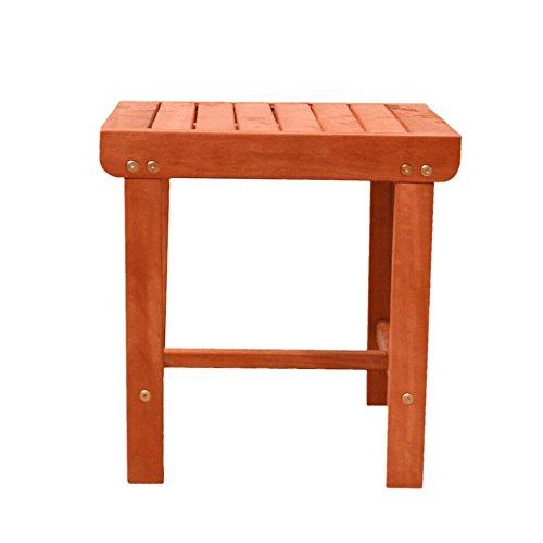 Malibu-V1802SET7-Outdoor-Patio-3-Piece-Wood-Dining-Set-Natural-Wood-0-1