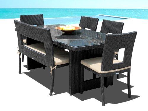 Mango-Home-Patio-Wicker-6-Piece-Dining-Set-0