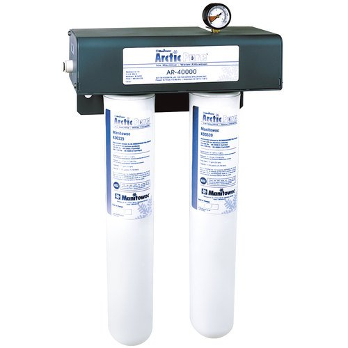 Manitowoc-AR-40000-Arctic-Pure-Dual-Cartridge-Ice-Machine-Water-Filtration-System-1-Micron-0