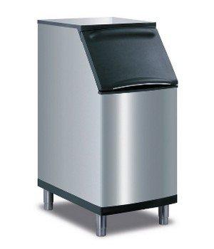 Manitowoc-B-420-Manitowoc-B-420-Ice-Bin-310-lb-Capacity-22-Wx34-Dx50-H-0