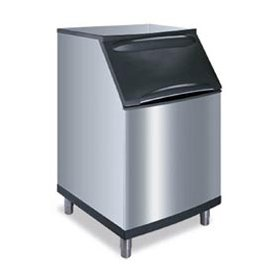 Manitowoc-B-970-710-lb-Capacity-48-Wide-Storage-Bin-0