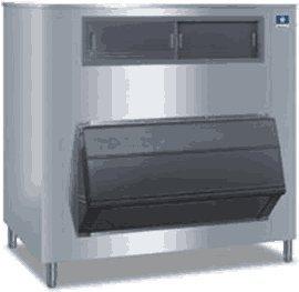 Manitowoc-F-1650-Ice-Bin-0