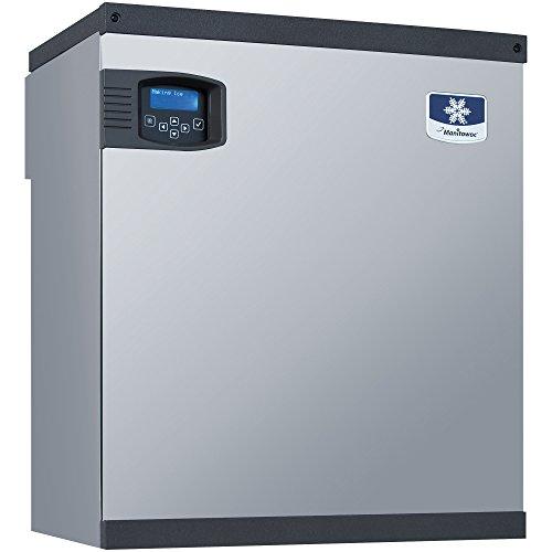 Manitowoc-IB0894YC-251-IB-0894YC-Indigo-Series-QuietQube-22-Remote-Condenser-Half-Size-Cube-Ice-Machine-230V50-Hz1-0