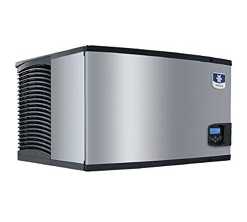 Manitowoc-ID-0303W-300-Lb-Water-Cooled-Full-Cube-Ice-Machine-0-0