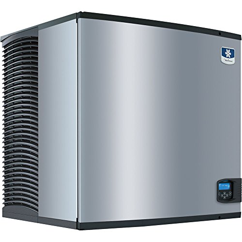 Manitowoc-IY0686C-251-IY-0686C-Indigo-Series-QuietQube-Remote-Condenser-Half-Size-Cube-Ice-Machine-230V50-Hz1-0