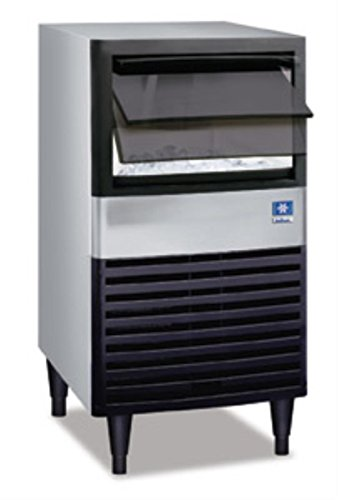 Manitowoc-QM45-Under-Counter-Ice-Maker-With-CFCFree-Foam-Insulation-0