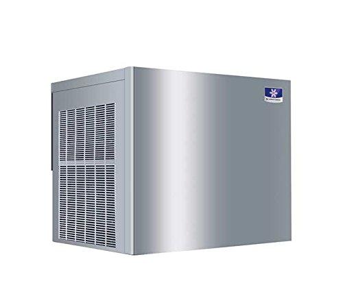 Manitowoc-RNF1100A-261-Nugget-Ice-Machine-0