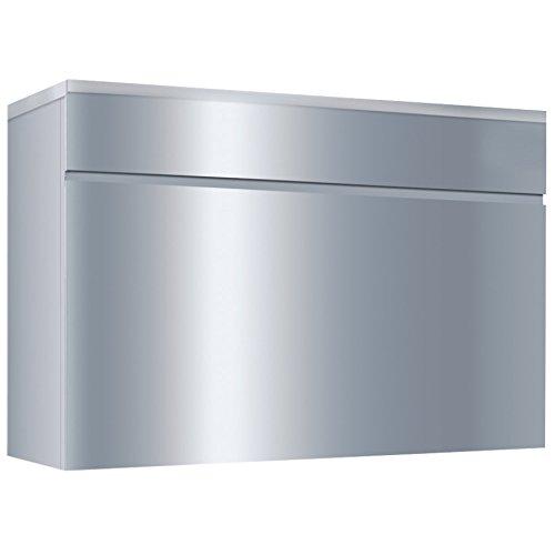 Manitowoc-SY3074C-161-SY-3074C-QuietQube-48-Remote-Condenser-Half-Size-Cube-Ice-Machine-115V60-Hz1-0