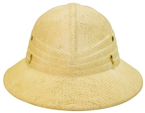 Mann-Lake-Vented-Beekeeping-Helmet-Tan-0