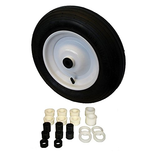 Marathon-Industries-Universal-Fit-Air-Filled-Wheelbarrow-Tire-0