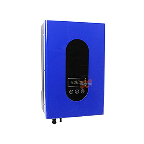 MarsRock-750W-25A-3Phase-380VAC-MPPT-Solar-Pump-Inverter-with-IP65-for-075HP-055KW-Water-Pump-Full-Automatic-Operation-0